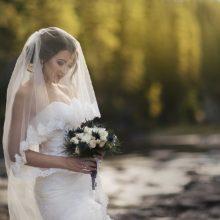 lanagraph_wedding_calgary